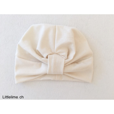 Turban girls offwhite